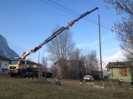 Antennenbau_04