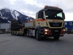 Spezialtransport_25