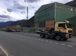 Spezialtransporte_34