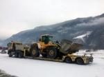 Spezialtransporte_43